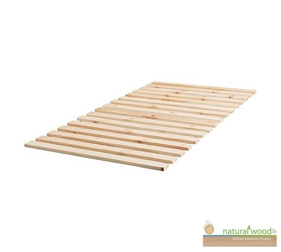 ξυλινο παιδικό έπιπλο
