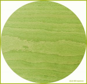 οξιά 303 πράσινο