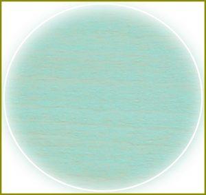 οξιά 308 γαλάζιο