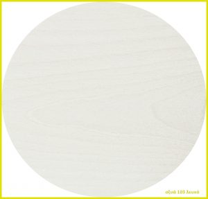 οξιά 103 λευκό
